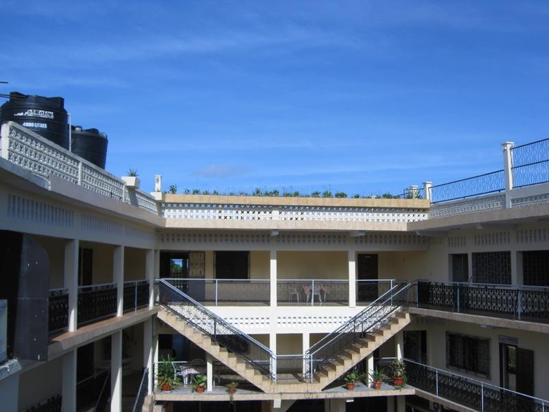 Tourisme moroni - Office de tourisme mayotte ...